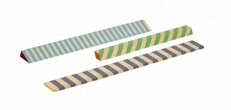s-Wooden Ruler 01