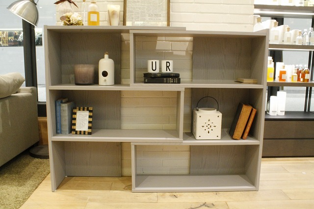 FB MULTI SHELF2