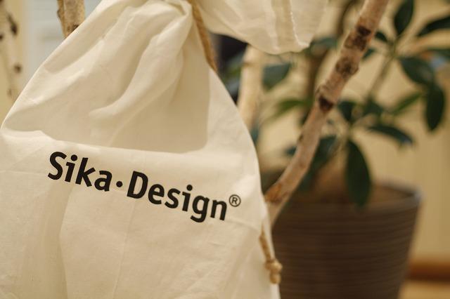 sika design7