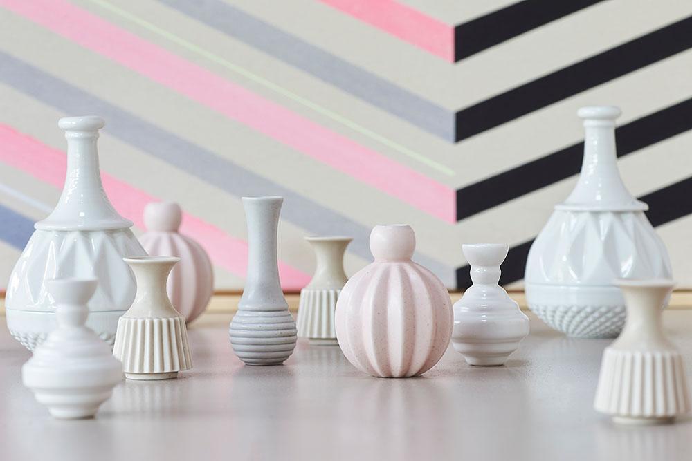 Dottir-Nordic-Design-Vase-Samsurium-Honkadonka-Schwarz-27cm-_876514_2